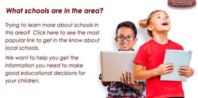 Home Page Schools Link